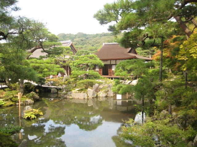 Travel japan1 150x150 japan guide